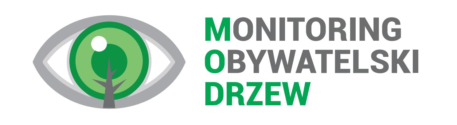 Oficjalna strona stowarzyszenia MODRZEW – Monitoring Obywatelski Drzew