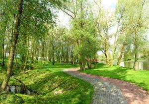 O tym, że miejskie kąpieliska są potrzebne mieszkańcom Bydgoszczy i dlaczego Park Centralny jest złym miejscem na taką inwestycję