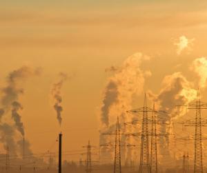 Mieszkańcy chcą rozmawiać o spalarni i stanie środowiska w Bydgoszczy